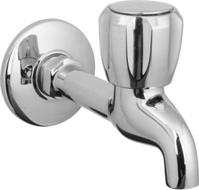 APREE Series: Basic Long Body Faucet Set