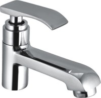 NATRAJ Avanti Pillar Cock Wash Basin Tap Faucet Set