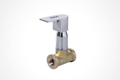 ROCIO RCFU005 Faucet Set