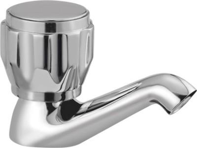 SARK PA003 Faucet Set