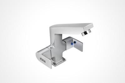 ROCIO RCFU012 Faucet Set