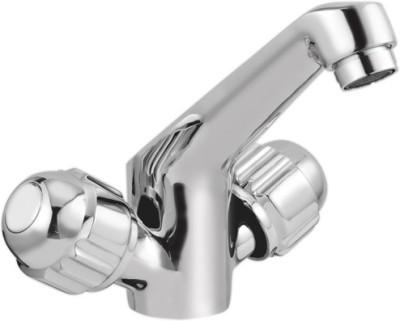 Sark Center Hold Basin Mixer Faucet Set