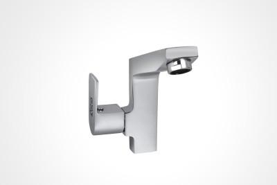 ROCIO RCFU009 Faucet Set