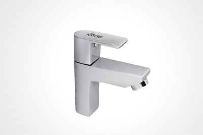 ROCIO RCFU004 Faucet Set