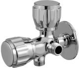 SARK PA009 Faucet Set