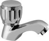 SARK PA012 Faucet Set