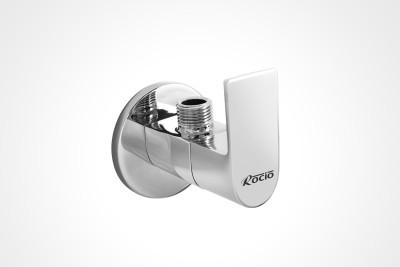 ROCIO RCFU001 Faucet Set