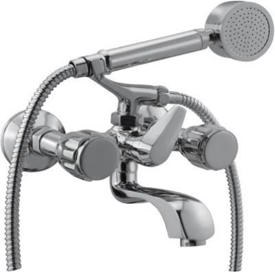 SARK PA021 Faucet Set