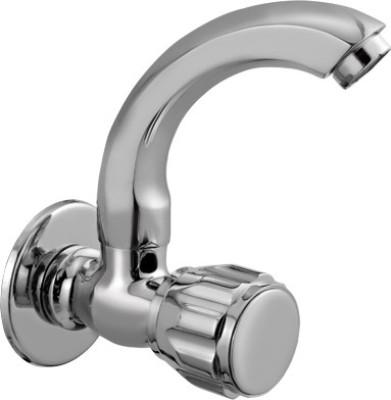 SARK PA014 Faucet Set