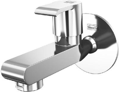 SHEETAL LIVA LONG BODY Faucet Set