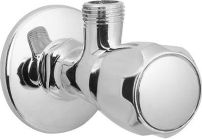 APREE Series: Basic Angle Valve Faucet Set