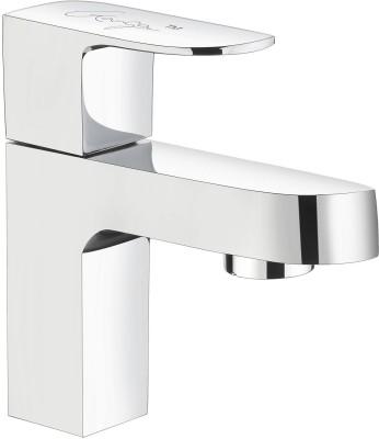 Ganga 1202 Flort Pillar Cock Faucet