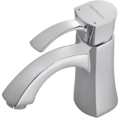 Hindware F230009 Faucet