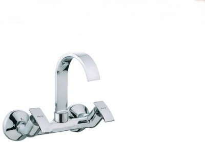 Aris 2520 Pacific Sink Mixer with Swining Spout Faucet