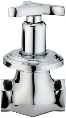 Penguin 4018 Antique Flush Valve Faucet