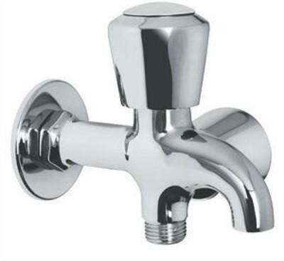 Benelave BLHCP41017 Bib Cock 2 In 1 Faucet