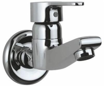 JAQUAR OPL-15037 Faucet