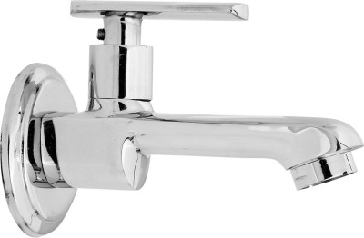 Ramani Long Body Faucet Tap Quarter Turn Foam Flow Water Efficient Faucet