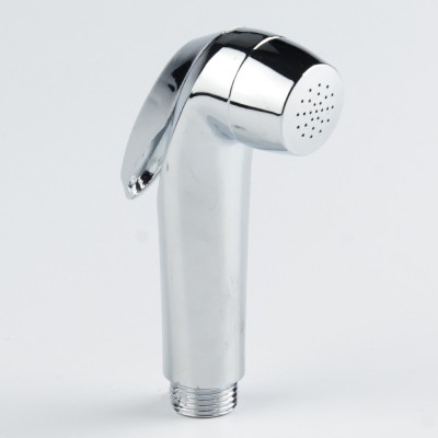 BPI HFSSOS010 Spa Set with 1 Mtr Steel Tube Faucet