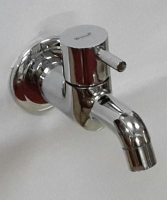 Wavon Long Body Faucet