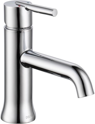 Delta 559-LPU-IN Trinsic Single Handle Lavatory Faucet