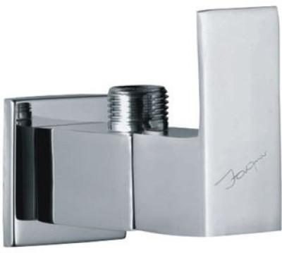 JAQUAR KUB-35053F Faucet