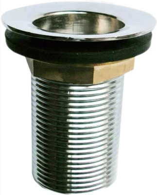 BM BELMONTE Waste Coupling Full Thread 3 Inch Faucet