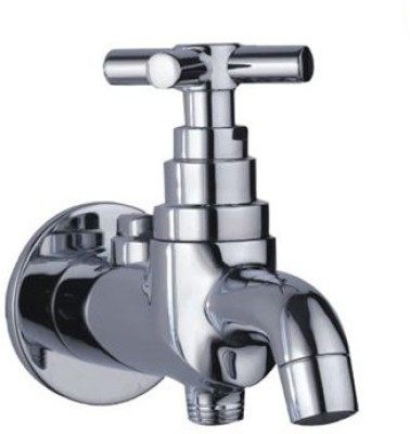 JAQUAR SOL-6041 Faucet