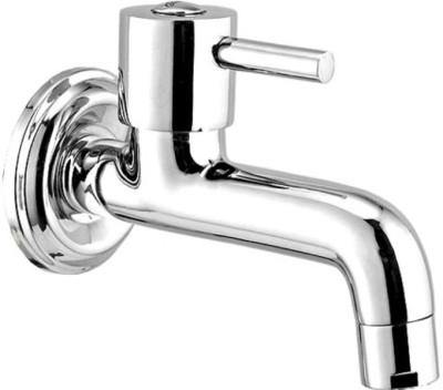 Adson FL103 Long Body Faucet