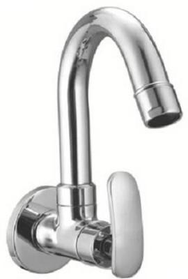 Tapson STD-112 Faucet