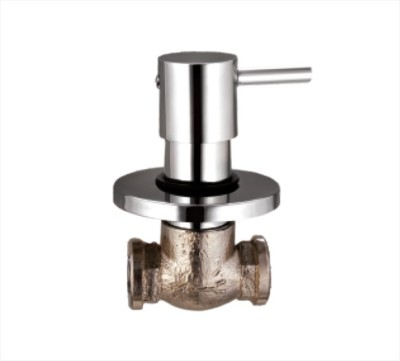 Dooa DOBF107W-BHA16 Concealed Stop Cock 15mm Faucet