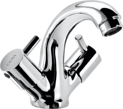 Cera CL 215 Central Hose Basin Mixer Faucet