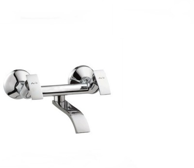Aris 2525 Pacific Wall Mixer Non Telephonic Faucet