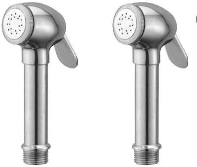 Homeproducts4u DOLPH00150SETOF2 Dolphin Faucet