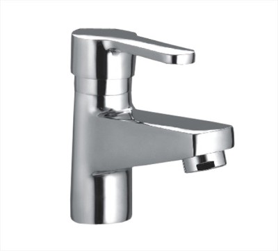 Dooa DOBF108D-BHPO24 Pillar Tap Faucet