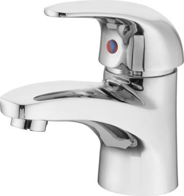 Kerro Single Lever Basin Mixer Projector Faucet