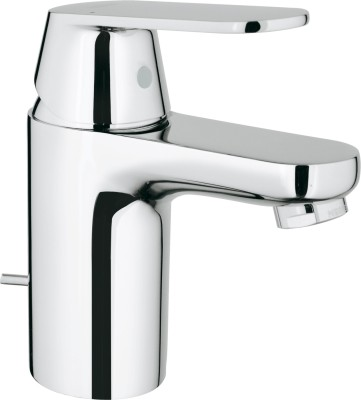 Grohe 32825000 Faucet