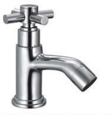Homeproducts4u Stagcorsapillar Faucet
