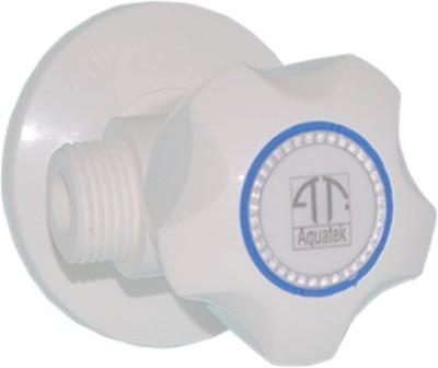 Aquatek AQ03 Angle Valve Faucet