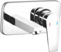 Kamal Wall Mounted Basin Mixer Era Faucet(Wall Mount Installation Type)