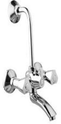 Parryware G2416A1 Quarter-Turn-Wall-Mixer Faucet