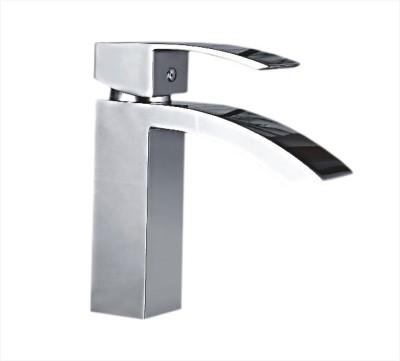 Dooa DOBF118D-BHRB02 Single Lever Basin Mixer Faucet