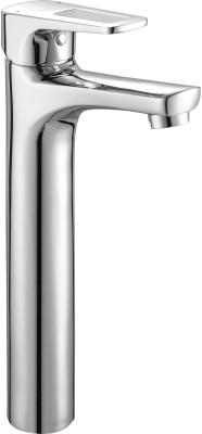 Delta 44025-LP-P Ixa Flex Single Handle Lavatory With Riser Faucet