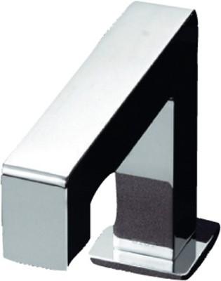 Toto DLE106AS Auto Faucet - Spout Only Faucet