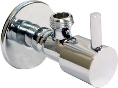 Gadget-Wagon FLAT-AngleValve SWISS-FLAT-AngleValve Faucet