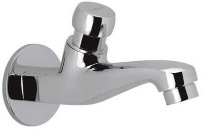 Hindware F310002 Faucet