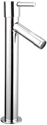 Adson FL151 Sink Tap Faucet