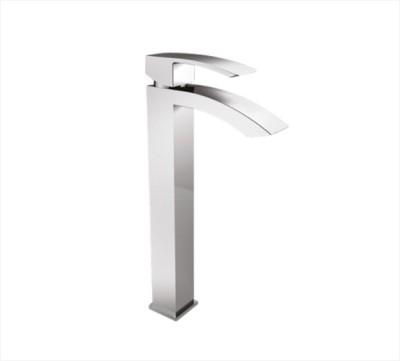 Dooa DOBF126W-BHRB04 Single Lever Long Basin Mixer Faucet