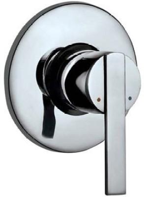 JAQUAR FON-40227 Faucet