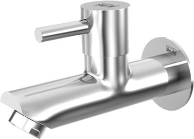 Sheetal 1802 Shine Bib Cock Long Body Faucet